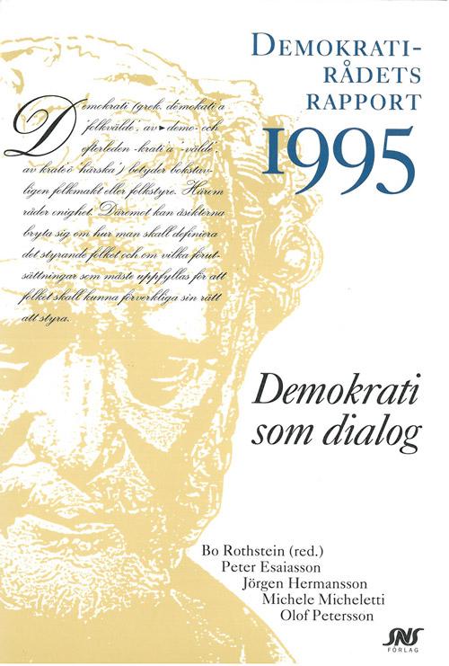 dr-1995