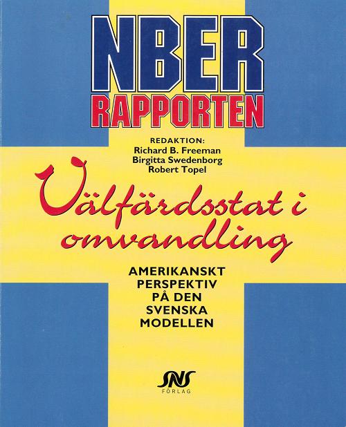 NBER-rapporten-valfardsstat-i-omvandling
