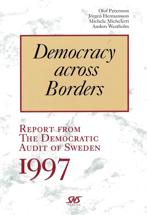 democracy-across-borders-1997.