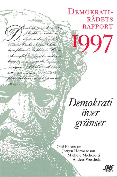 dr-1997