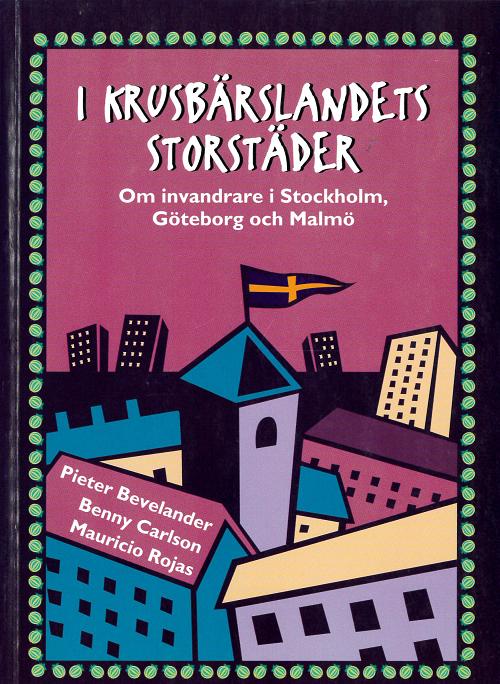 i-krusbärslandets-storstäder-1997.