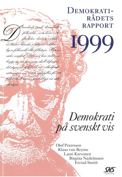 dr-1999