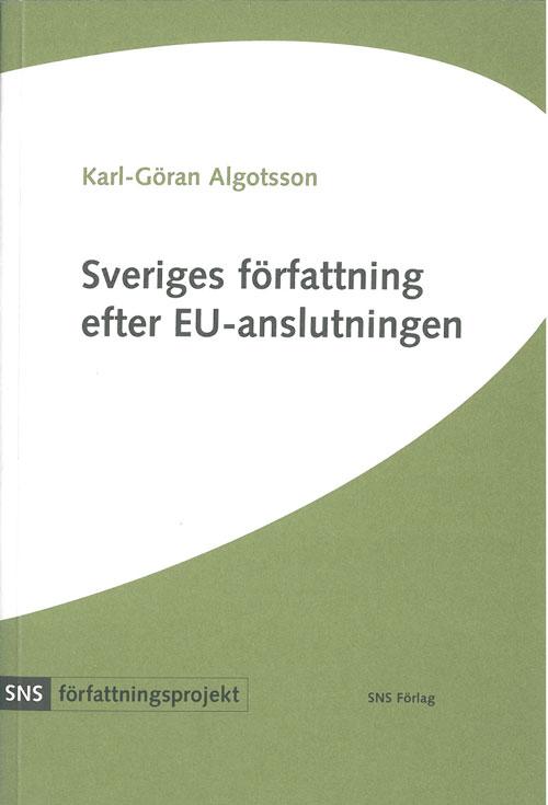 Sveriges-författning-efter-EU-anslutningen
