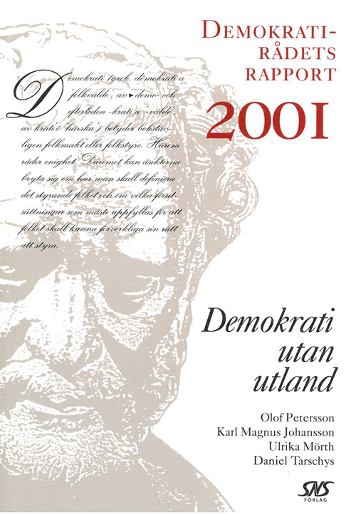 dr-2001