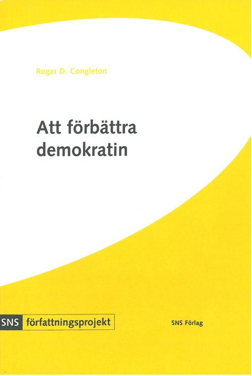 att-forbattra-demokratin