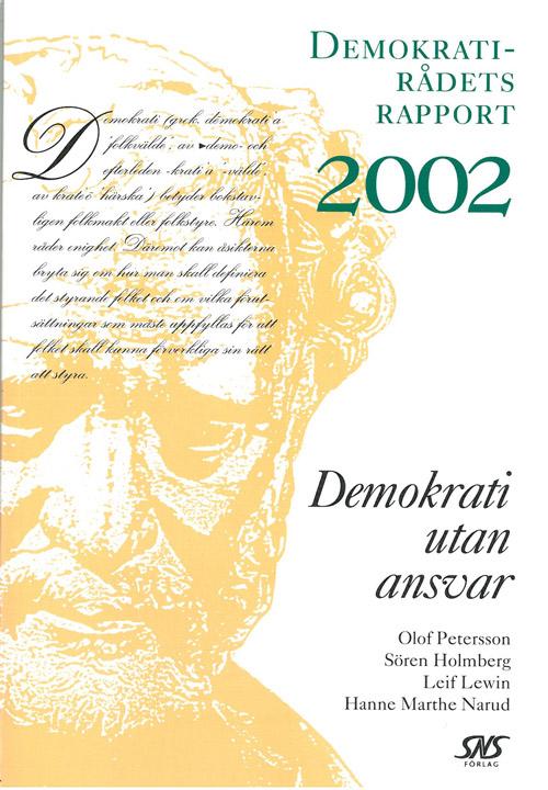dr-2002