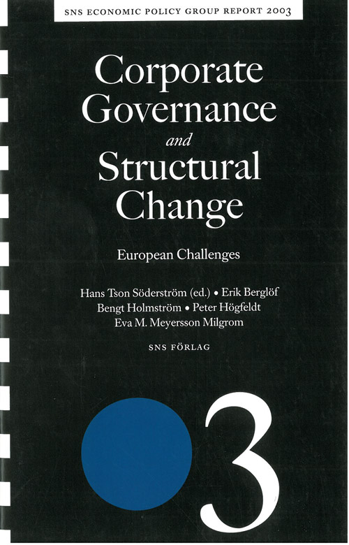 corporate-governance-and-structural-change