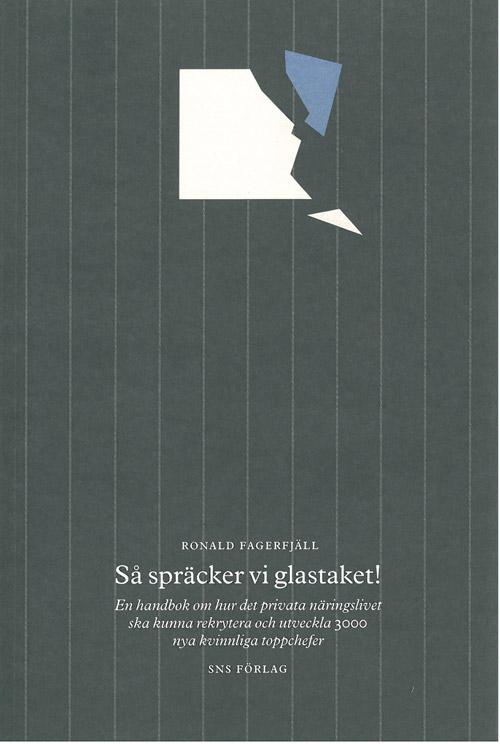 sa-spracker-vi-glastaket