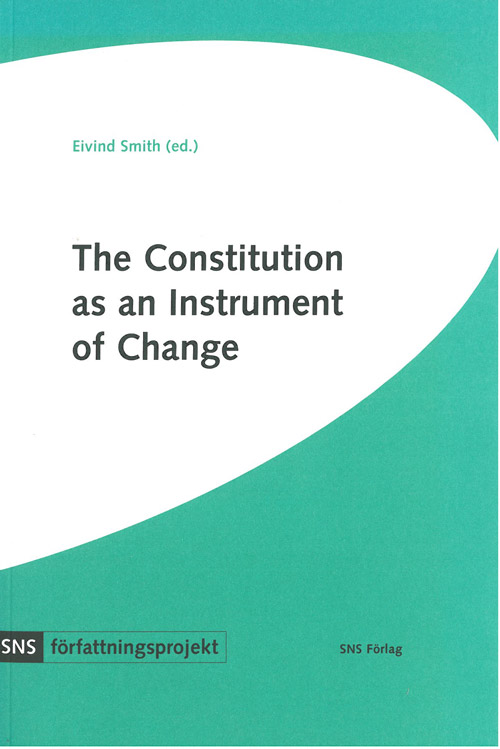 the-constitution-as-an-instrument-of-change