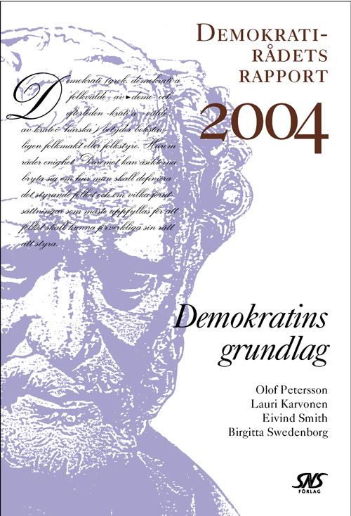 demokratiradets-rapport-2004