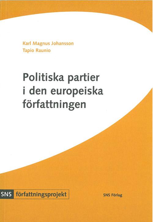 politiska-partier-i-den-europeiska-forfattningen