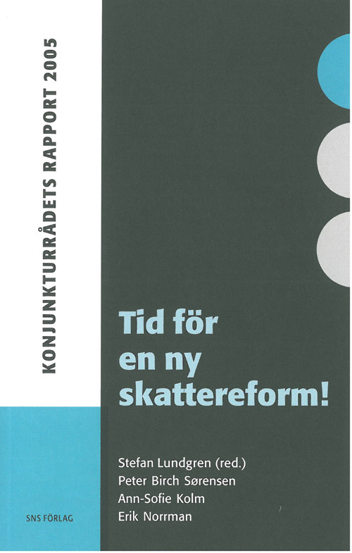 konjunkturradets-rapport-2005