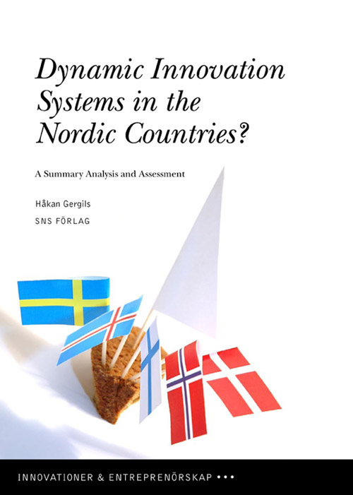 Dynamic-Innovation-Systems-in-the-Nordic-Countries