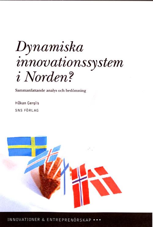 Dynamiska-innovationssystem-i-Norden-del-1