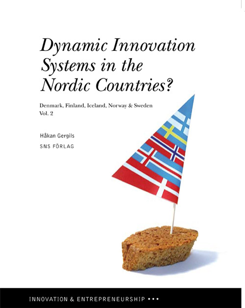Dynamic-Innovation-Systems-in-the-Nordic-Countries-2