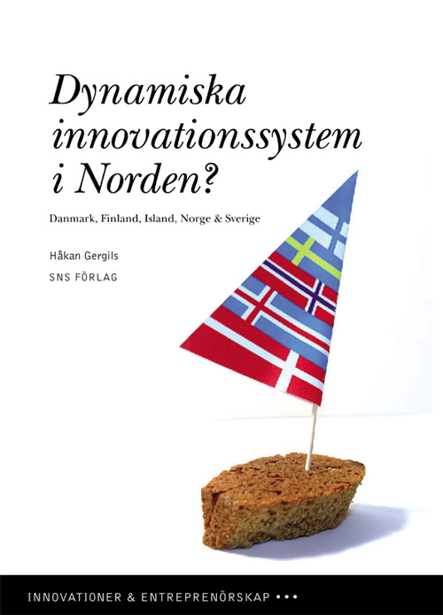 Dynamiska-innovationssystem-i-Norden-2
