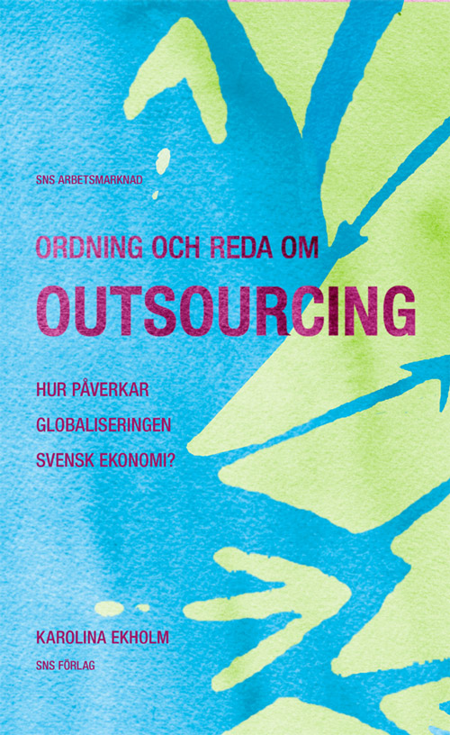 Ordning-och-reda-om-outsourcing