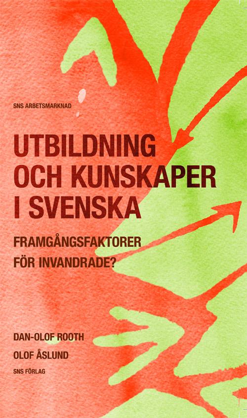 Utbildning-och-kunskaper-i-svenska