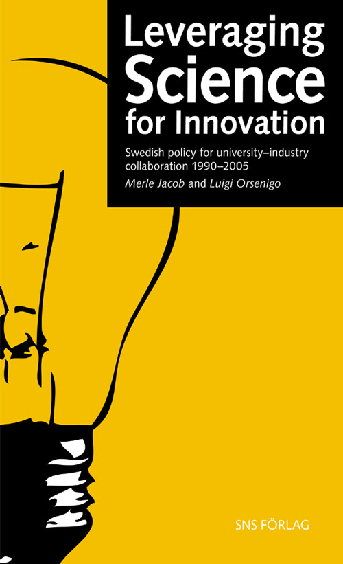 Leveraging-Science-for-Innovation