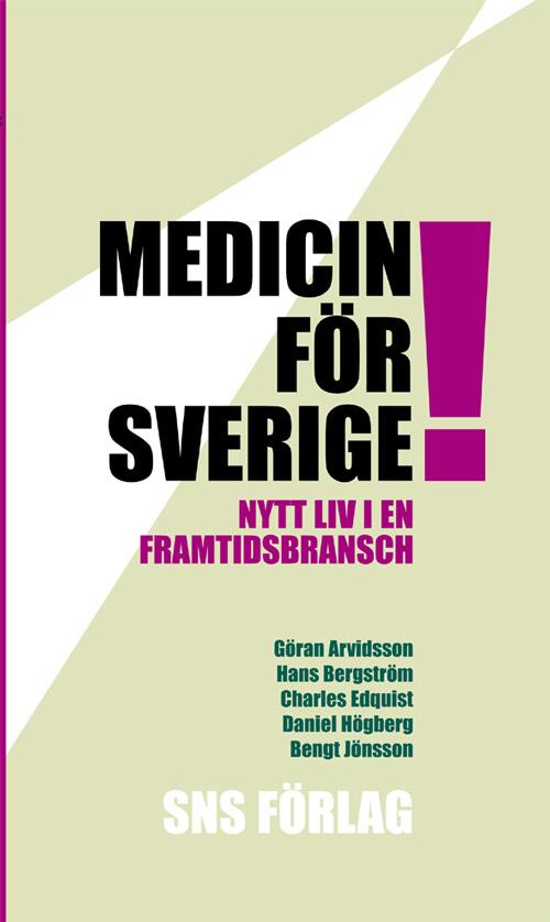 Medicin-för-Sverige