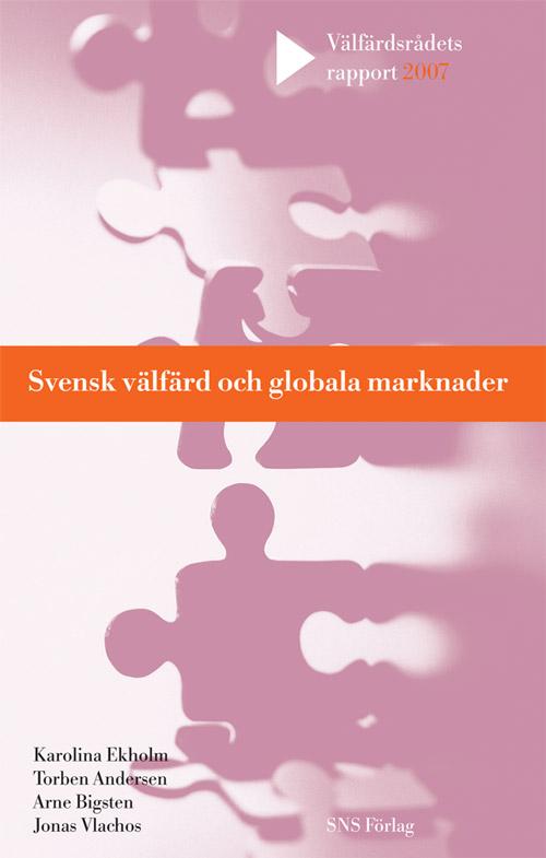 Välfärdsrådets-rapport-2007