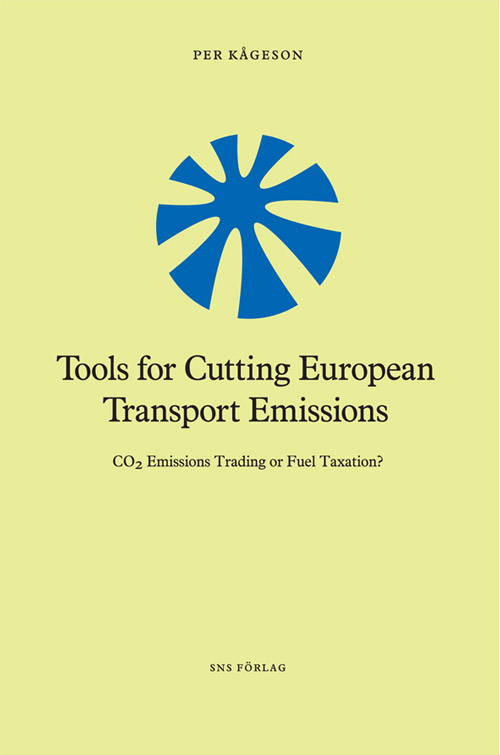 Tools-for-Cutting-European-Transport-Emissions