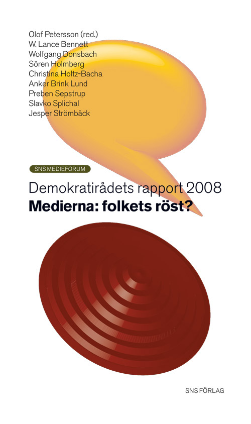 Demokratirådets-rapport-2008-(omslag)