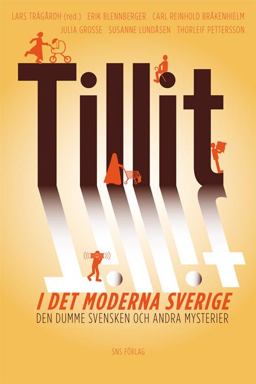 Tillit-i-det-moderna-Sverige