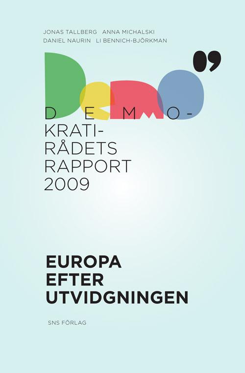 Demokratirådets-rapport-2009