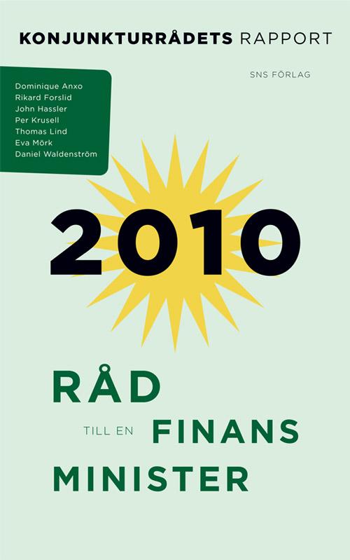 KR-2010-Råd-till-en-finansminister