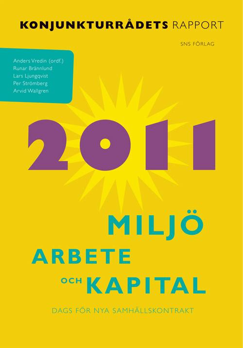 KR-rapport-2011-Omslag