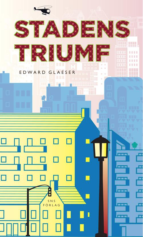 Stadens-triumf-Omslag