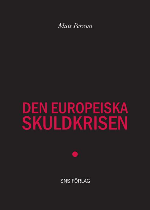 Den-europeiska-skuldkrisen-Omslag