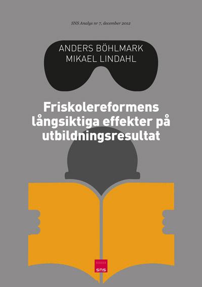Analys-7,-Friskolor