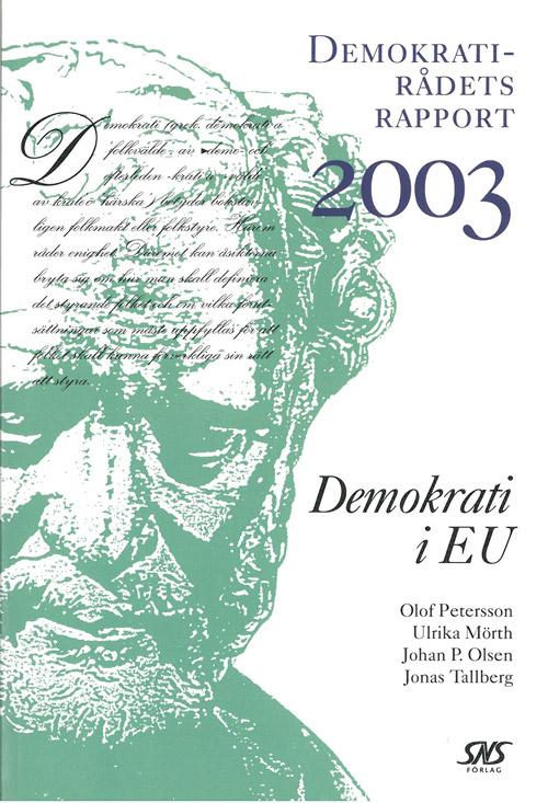 dr-2003