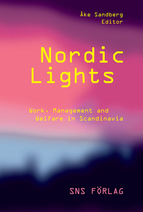 Nordic-Lights-Omslag