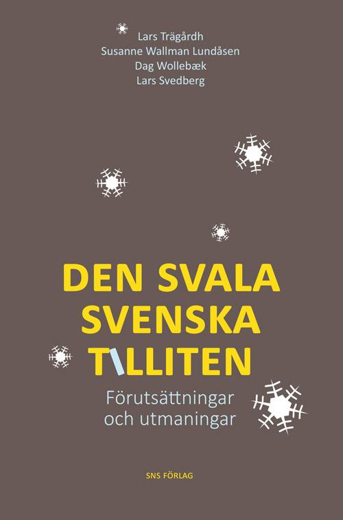 Den-svala-svenska-tilliten