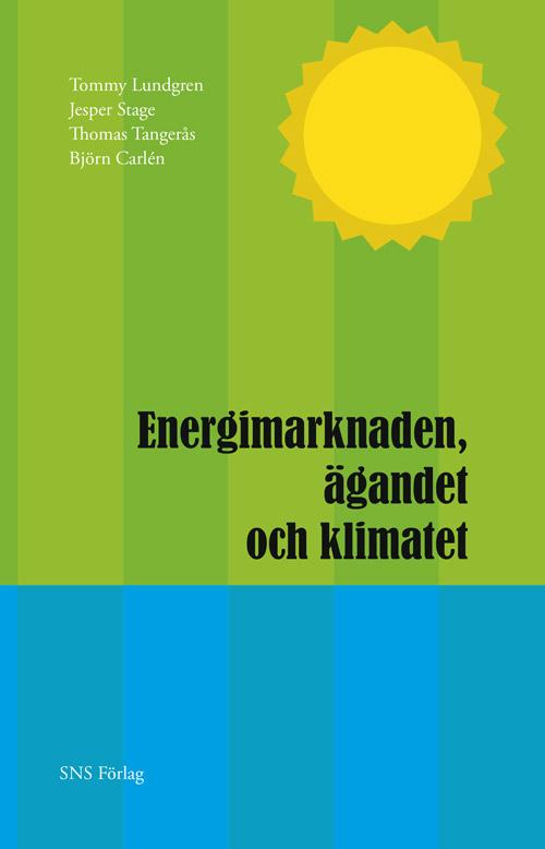 Energimarknaden,-ägandet-och-klimatet-Omslag
