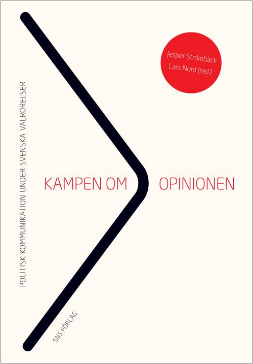 Kampen-om-opinionen-Omslag