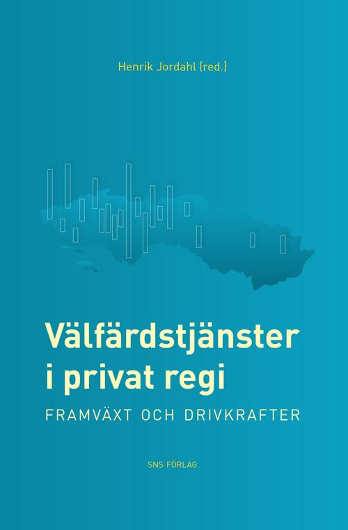 Välfärdstjänster-i-privat-regi,-omslag