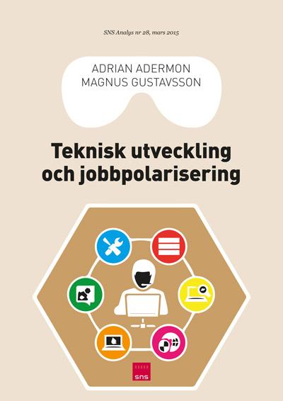 Analys-28,-Teknisk-utveckling-och-jobbpolarisering