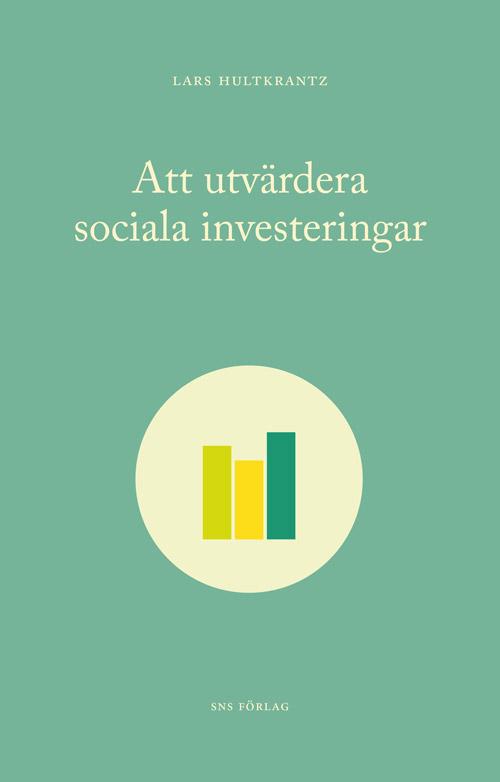 Att-utvärdera-sociala-investeringar,-OMSLAg
