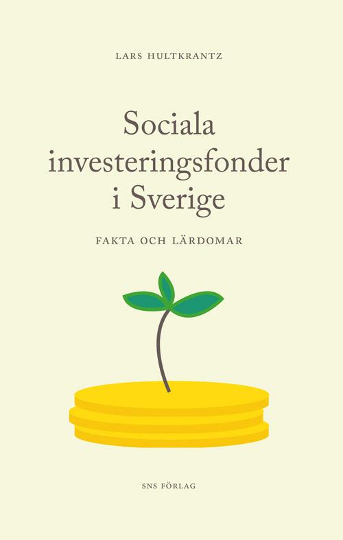 Sociala-investeringsfonder-i-SverigeOMSLAG