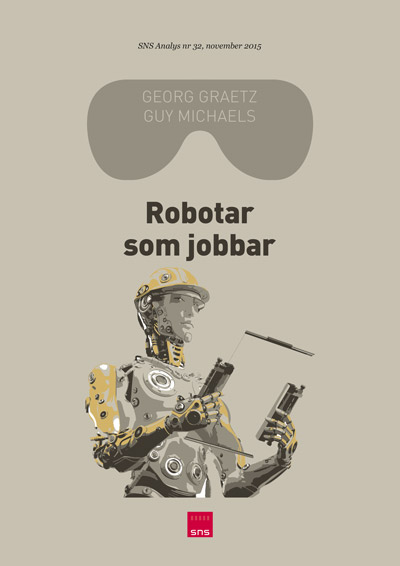 Analys-32,-Robotar-som-jobbar