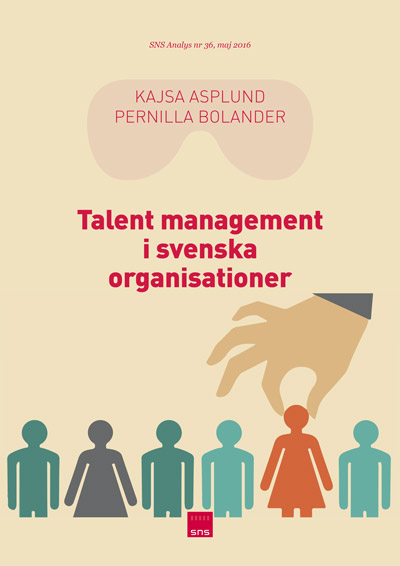 Analys-36,-Talent-management