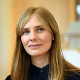 Evelina Björkegren