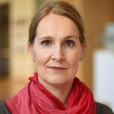 Gabriella Stjärnborg