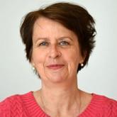 Margareta Matz