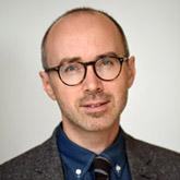 Mikael Witterblad