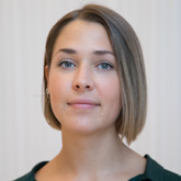 Mikaela Knutson